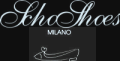 SchoShoes Milano